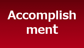 accomplishment_en
