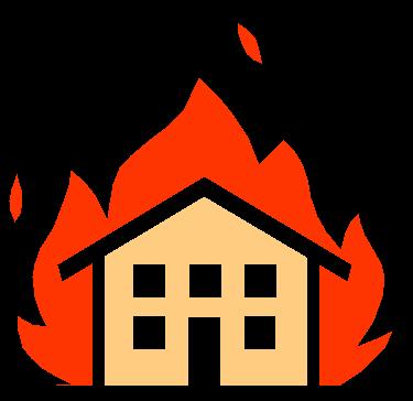 平成26年:消防庁資料) : キロリットル リットル : すべての講義